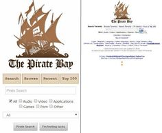 The Pirate Bay Gets A New Mobile Website http://www.ubergizmo.com/2014/07/the-pirate-bay-gets-a-new-mobile-website/