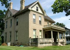 Historic Urbana Ohio | Recent Photos The Commons Galleries World Map App Garden Camera Finder ...
