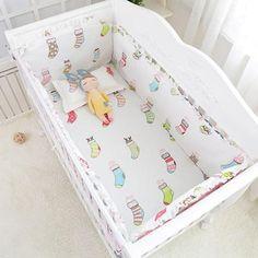 Bébé, Puériculture Harry & Rose Baby Serviette De Bain A Capuche Nourrisson Bébé Neuf Refreshment Bain, Accessoires