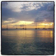 "#Madinina vue par @angecesard: ""#Martinique #CoucheDeSoleil #Madinina #972 #Caraibes #Plage #PointeDuBout #LesTroisIlets #LoveMartinique #IgersMartinique #Ig_Martinique"" #WeLike ! A voir sur Instagram : http://ift.tt/1P6K4Zs"