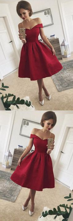 Prom Dresses 2019 Homecoming Dresses For Cheap, Short Prom Dress, Simple Prom Dress Simple Homecoming Dresses, Navy Prom Dresses, Simple Prom Dress, Dresses Short, Sweet 16 Dresses, Beautiful Prom Dresses, Mermaid Prom Dresses, Cheap Prom Dresses, Trendy Dresses