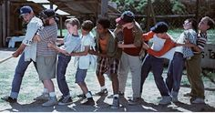 Sandlot Forever, Sandlot Benny, Sandlot Quotes, 90s Movies, Iconic Movies, Classic Movies, Great Movies, 80s Aesthetic