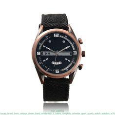 *คำค้นหาที่นิยม : #นาฬิกาorisผู้หญิง#นาฬิกาถูกและดี#นาฬิกาข้อมือผู้ชายแบรนด์ดัง#นาฬิกาข้อมือผู้หญิงโรเล็กซ์#ขายนาฬิกาผู้ชายfacebook#นาฬิกาแบรนด์เนมaaa#รวมนาฬิกาcasio#นาฬิกาข้อมือกษัตริย์#นาฬิกาของไทย#นาฬิกาประเทศไทย    http://savemoney.xn--l3cbbp3ewcl0juc.com/ขายนาฬิกาปลุก.html