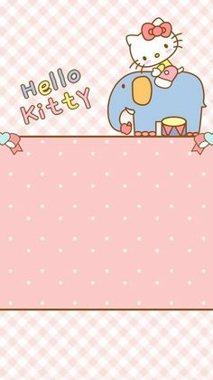 Kitty play wallpapers hello kitty and kitty play wallpapers Sanrio Wallpaper, Hello Kitty Wallpaper, Kawaii Wallpaper, Hello Kitty Accessories, Hello Kitty Images, Phone Background Patterns, Kawaii Doodles, Sanrio Hello Kitty, Little Twin Stars