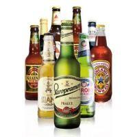 """Absolutes Highlight für Bierliebhaber - Der Bieradventskalender - 24 verschiedene Feierabendbiere für echte """"Weihnachtsmänner"""""""