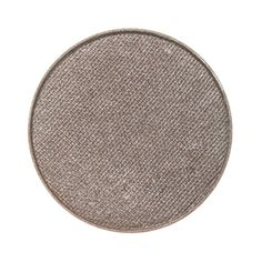 Makeup Geek Eyeshadow Pan - Prom Night is a pale purple with hints of grey and a shimmery finish.