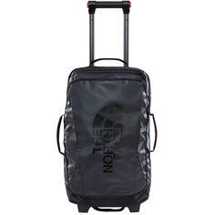665c606f2a 40 bästa bilderna på #prestera | Backpack bags, Accessories och Air ride