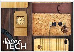 Whale-iphone-5-5s-5c-case #revealshop