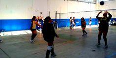 SPORTING PAVONA CASTEL GANDOLFO POST MATCH UNDER 13 FEMMINILE -GARA 7- 20/01-GROTTAFERRATA > CITTA FRASCATI - SPORTING PAVONA GIALLO 0-3 Matcha, 3, Basketball Court, Sports, Hs Sports, Sport