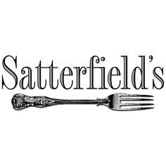 Satterfield's (Birmingham: 280/Cahaba Heights)- we proudly serve @olga Brewing  beer!