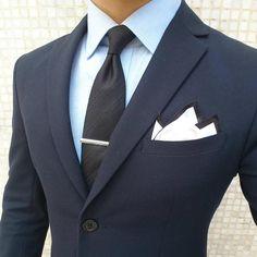 いいね!5,446件、コメント38件 ― Men | Style | Class | Fashionさん(@menslaw)のInstagramアカウント: 「Style | Class | Dapper」