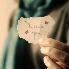 ... hoje eu lembrei que tem coisas que a gente jamais pode esquecer; agradecer é uma delas: obrigada, de coração cheio e sorriso largo!... (clarissa corrêa)