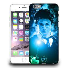 Case Fun Harry Potter Character Hard Case for Apple iPhone 7 Plus  #samsungcase #iphonecase #mycasefun #samsung #casefun #iphone