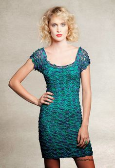 43d738663 88 melhores imagens de giovana dias | Crochet dresses, Crochet ...