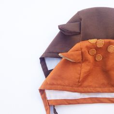 Image of Fawn Bonnet