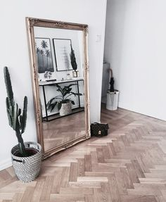 Find images and videos about home, design and interior on We Heart It - the app to get lost in what you love. Decor, Room Design, Interior, Home Decor, Room Inspiration, House Interior, Apartment Decor, Bedroom Decor, Interior Design
