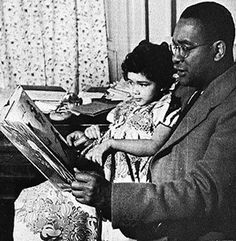 haiku by richard wright an unknown treasure of black poetry  renowned novelist richard wright reads to his 3 year old daughter julia