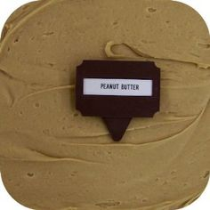 Home Made Creamy Peanut Butter Fudge - 1 1/2 Lb Box - http://handygrocery.org/grocery-gourmet-food/candy-chocolate/fudge/home-made-creamy-peanut-butter-fudge-1-12-lb-box-com/