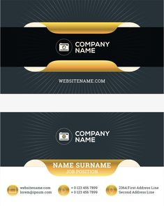 business card,Business cards,Personal Business Card,Simple business cards,Personalized business cards,Elegant business card,Vector business card,Gold frame,Business cards