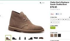 Details about Women Faux Suede Lace Up Booties Chukka Desert Boots Ankle Boots Cuban Low Heel