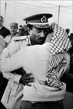 40 Best Israeli History images   History, Jewish history