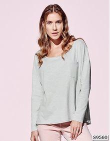 Koszulki hurt - Hurtownia koszulek bawełnianych bez nadruku :: Koszulki bez nadruku hurt :: Koszulki bawełniane bez nadruku - ALBAHURT