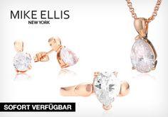 MIKE ELLIS NEW YORK