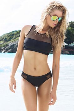 ATV Racer - Bikini Sets
