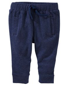 88903515c21 Double Knit Pull-On Pants