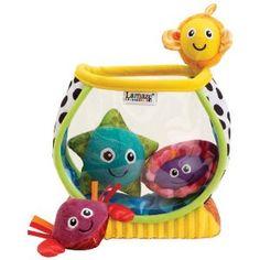 Lamaze My First Fishbowl -  $18.84