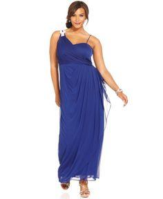 xscape dress xscape dress