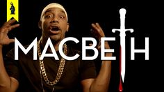 Macbeth (Shakespeare) - Thug Notes Summary and Analysis (PREVIEW FOR LANGUAGE)