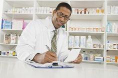 Pharmacy school essay help