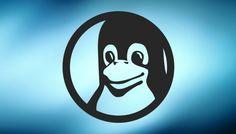 Fux Linux hakkında her şey! - ShiftDelete.Net