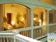 Screened-in Porches: How Much Do They Cost to Build?