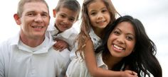 6 Secrets to Getting Parents to Commit