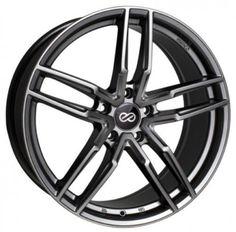 537 best bushman inc images in 2018 cars hs sports motors Suabru Legacy 18x8 enkei rims ss05 5x120 40 hyper gray wheels set of 4 wheels and