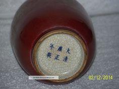www.etsy chinese - Google 搜索