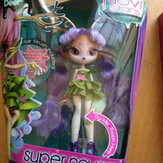 Doe A. Deer Novi Stars, Deer, Princess Zelda, Dolls, Fictional Characters, Art, Baby Dolls, Art Background, Puppet