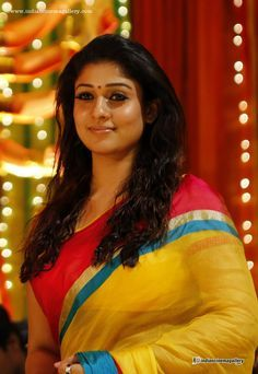 Nayanthara-in-Anamika-movie-(2)