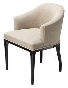 Mebsuta Chair
