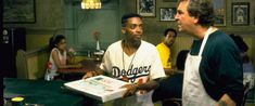 Do the Right Thing (1989) ǀ Bioscoopagenda The Battle Of Algiers, Direct Action, Spike Lee, Anti Racism, People Talk, Book Projects, News Stories, Revolutionaries, Current Events