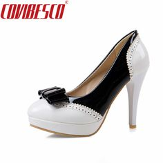 COVIBESCO Sexy Shoes Woman High Heels Stiletto Heels Women Pumps Party Wedding Shoes Platforms Cute Colors Womens Shoes Pumps