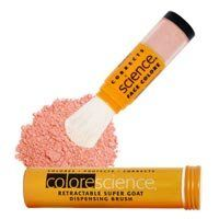 Colorescience Retractable Blusher Brush Blushing Bride .21 oz by Colorescience. $50.00