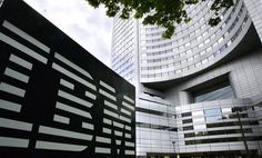 IBM acquiring Agile 3 Solutions to give execs visiblity into security risks