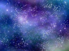 Ciel Étoilé, Science Fiction, Ciel, Star, La Lumière