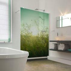 film adh sif de d coration pour vitre 27 motifs d co pinterest film. Black Bedroom Furniture Sets. Home Design Ideas