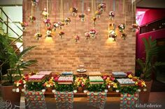 casas de festa rustica - Pesquisa Google