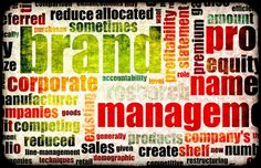 If you want to build brand awareness, improve customer relationships and build on your current business foundation, social media engagement is a must. Social Media Branding, Self Branding, Branding Agency, Personal Branding, Social Media Tips, Social Media Marketing, Event Marketing, Content Marketing, Digital Marketing