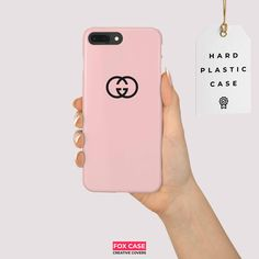 db03c919780d Gucci case iPhone XS Max case Inspired by Gucci iPhone X case Samsung S10e Gucci  iPhone 7 case iPhone 6 Gucci Style iPhone XR case iPhone 8